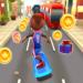 Subway Boy Rush Runner 3D 1.4 APK Free Download (Android APP)