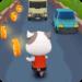 Subway Cat Runner -Online Rush 1.0 APK Free Download (Android APP)
