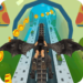 Subway Dragon Princess Rush 1.2 APK Free Download (Android APP)