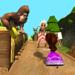 Subway Legends Princess Run 1.6 APK Free Download (Android APP)