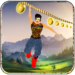 Subway Prince Jungle Run: Rope Dash 1.0 APK Free Download (Android APP)