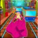 Subway Princess Endless Royal Running 10.1 APK Free Download (Android APP)