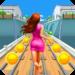 Subway Princess – Endless Run 10.0 APK Download (Android APP)