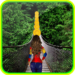 Subway Princess Jungle Run 17.9 APK Download (Android APP)