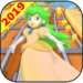Subway Princess : Jungle Runner 10.0 APK Download (Android APP)