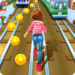 Subway Princess Runner 1.5.8 APK Download (Android APP)