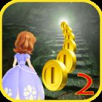 Subway Princess Runner: Adventure game 1.0 APK Free Download (Android APP)