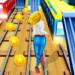 Subway Princess Rush 1.0 APK Download (Android APP)
