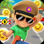 Subway Run Fun 3D 1.5 APK Free Download (Android APP)