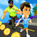 Subway Run Rush 0.1 APK Free Download (Android APP)