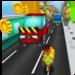 Subway Runner Skater 1 APK Free Download (Android APP)