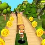 Subway Shaman Free – Run Race 1.1 APK Free Download (Android APP)