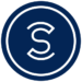 Sweatcoin Pays You To Get Fit 12.0 APK Free Download (Android APP)