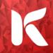 TUKO News: Kenya Hot & Breaking News Free App 9.1.12 APK Download (Android APP)