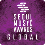 The 28th SMA official voting app for Global 1.0.5 APK Free Download (Android APP)