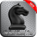 The Best Chess / Free 1.2.0 APK Download (Android APP)