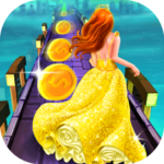 The Castle Runner 1.9 APK Download (Android APP)