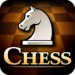 The Chess Lv.100 Free 1.0.7 APK Free Download (Android APP)
