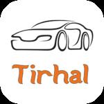 Tirhal 0.23.0301-MIRAGE APK Download (Android APP)