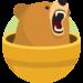 TunnelBear VPN v161 APK Download (Android APP)