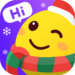 Veego: Live chat online & video chat with friends 1.0.3472 APK Free Download (Android APP)