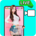 Video Call – Live Girl Video Call Advice & Chat pic1.0 APK Download (Android APP)