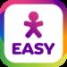 Vivo Easy 3.0.10 APK Download (Android APP)