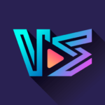 Vskit – Record your wonderful life 2.2.3 APK Download (Android APP)