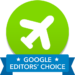 Wego Flights & Hotels 5.9.2 APK Free Download (Android APP)