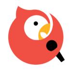 Wesing – Sing Karaoke & Free Videoke Recorder 4.8.5.324 APK Download (Android APP)