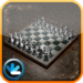 World Chess Championship 2.08.12 APK Download (Android APP)