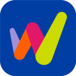 WowBox 2.14.1 APK Download (Android APP)