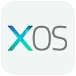 XOS – 2018 Launcher,Theme,Wallpaper 3.6.34 APK Download (Android APP)