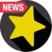 YEN News: Ghana Breaking & Trending News App 3.4.10 APK Download (Android APP)