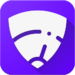 dfndr performance: clean, boost, speed & space 2.14.6 APK Free Download (Android APP)