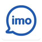 imo free HD video calls and chat 9.8.000000010685 APK Free Download (Android APP)
