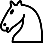lichess • Free Online Chess 6.1.0 APK Free Download (Android APP)