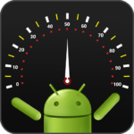 Anspeeder, lag remover and game booster  APK Download (Android APP)