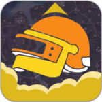 Booster for PUBG – Game Booster 60FPS 2.0.1 APK Free Download (Android APP)