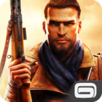 Brothers in Arms® 3 1.4.7c APK Download (Android APP)