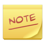 ColorNote Notepad Notes 4.0.7 APK Download (Android APP)