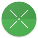 Crosshair Hero: Overlay Crosshair 3.2 APK Free Download (Android APP)