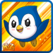 Dynamons 2 by Kizi 1.2.2 APK Download (Android APP)