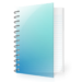 Fast Notepad 3.8 APK Free Download (Android APP)
