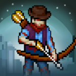 Fury Survivor: Pixel Z 1.007 APK Free Download (Android APP)