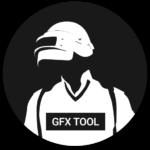 GFX – BAGT Graphics HDR Tool (No Ban) 1.1.18 APK Download (Android APP)