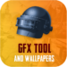 GFX Tool For Pubg Wallpapers  APK Download (Android APP)