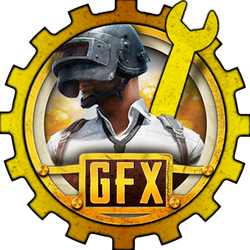 GFX tool for PUBG, Game Booster 60FPS (NO BAN) 4 1 APK Free