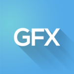GFXBench Benchmark 5.0.0 APK Free Download (Android APP)
