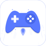 Game Booster – 2x speed for games 1.4 APK Download (Android APP)